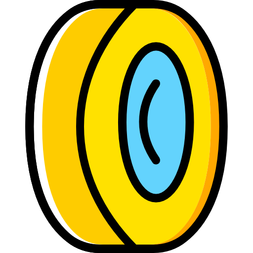 Automobile, Alloy Wheel, Car, Transportation, Transport, Vehicle