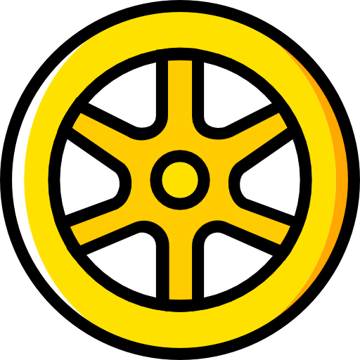 Wheel, Car, Transportation, Transport, Vehicle, Automobile, Alloy