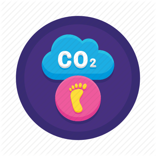 Air Pollution, Carbon Dioxide, Greenhouse Gas, Household Carbon