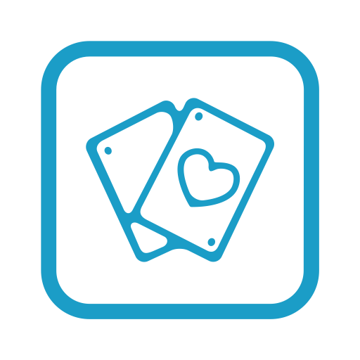 Chess And Card Room, Chess, Game Icon Png And Vector For Free