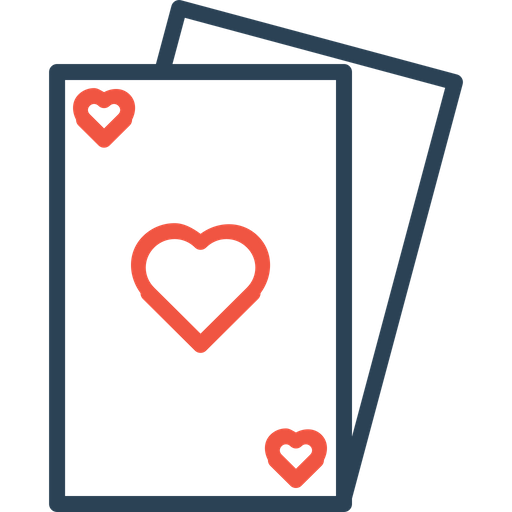 Poker, Card, Game, Hotel, Restaurant, Casino, Play
