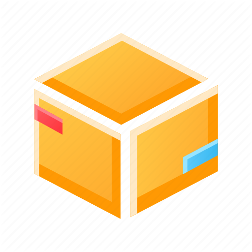 Box, Cardboard Box, Delivery, Package, Packing, Relocation