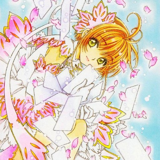 Cardcaptor Sakura On Twitter Syaoran Will Get A Nendoroid