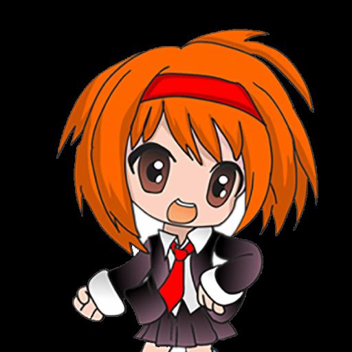 Sakura Con Reki Kawahara And Abec Panel Anime Bampb