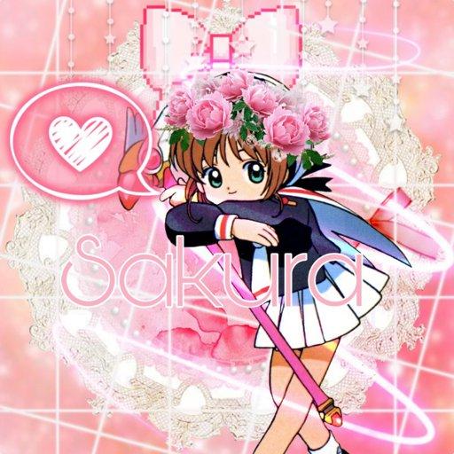 Cardcaptor Sakura Amino
