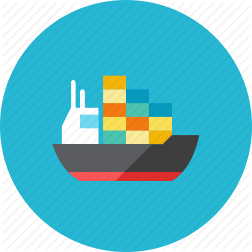 Pictures Of Ship Icon Png
