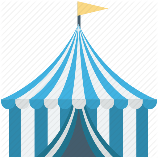 Carnival Vector Fairground Huge Freebie! Download