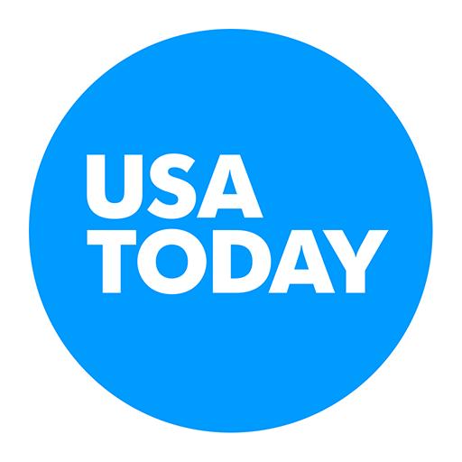 Carolina Panthers Enter Final Day Of Nfl Draft With Picks