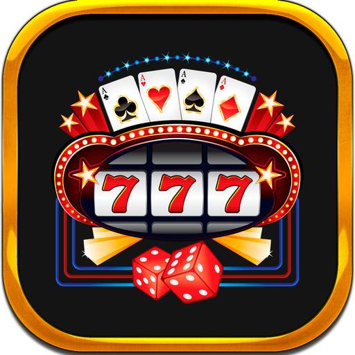 Amazing Slot Casino House Of Fun Super Las Vegas