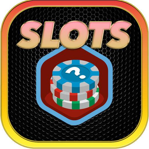 Evil Machine Carousel Of Slots