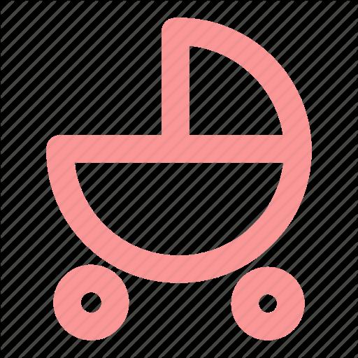 Baby, Baby Carriage, Baby Pram, Baby Stroller, Kid, Pram, Stroller