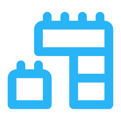 Buggy, Linear, Simple Icon With Png And Vector Format For Free