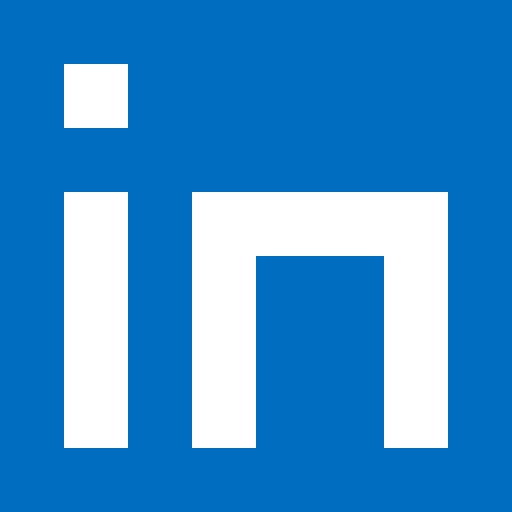 Communication, We, Internet, Linkedin, Social, Seo, Social Media