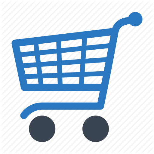 Buy, Ecommerce, Search Engine, Shopping Cart Icon