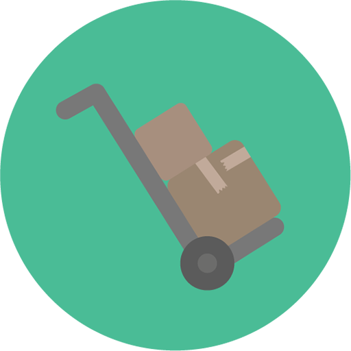 Cart Icon Download Free Icons