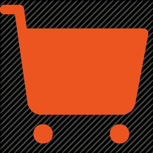 Black, Buy, Cart, Friday, Order, Shopping, Trolly Icon