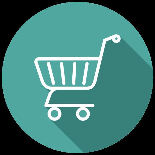 Shopping, Purchase, Cart, Shop, Shopping Trolleys, Shopping Cart