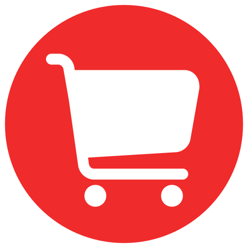 Shopping Cart, Commerce, Cart Icon Png And Vector For Free