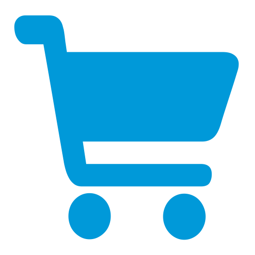 Shopping Cart Button Icon Png And Vector For Free