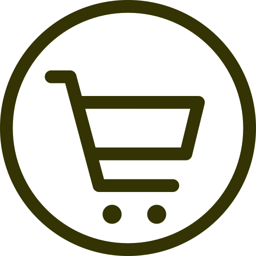 Shopping Cart Chen, Shopping Cart Icon With Png And Vector Format
