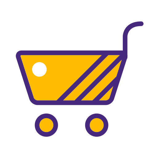 Page In Shop Shopping Icons For Free Download Uihere