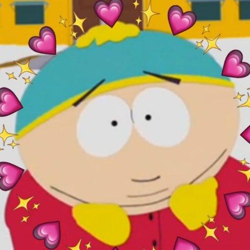 Eric Cartman Appreciation Week