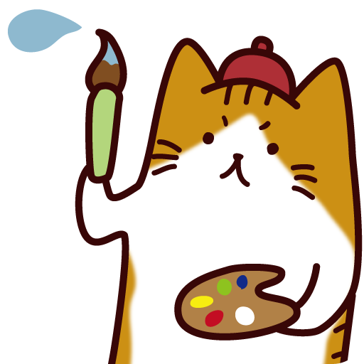 Nyankoro Icon Maker Appstore For Android