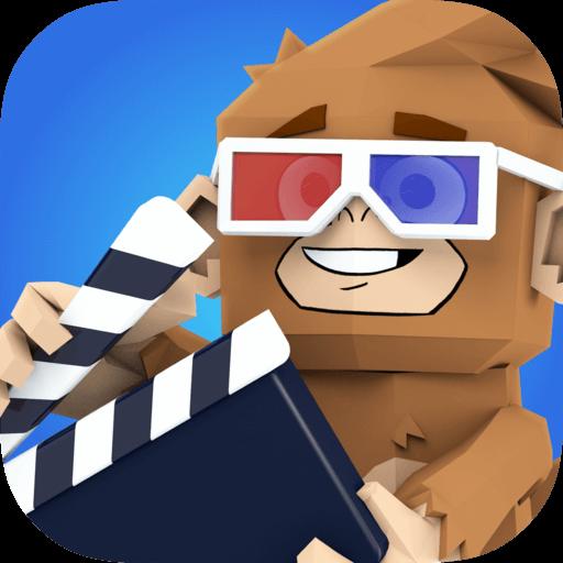 Toontastic Creative Storytelling App