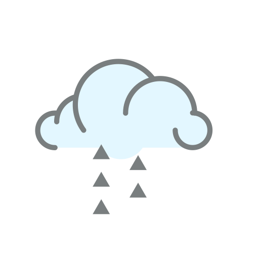 Weather Icon Pack, Vector Icons For Free Download