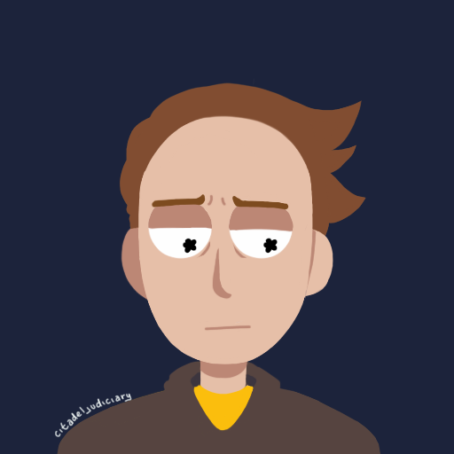 Rick And Morty Icons Tumblr