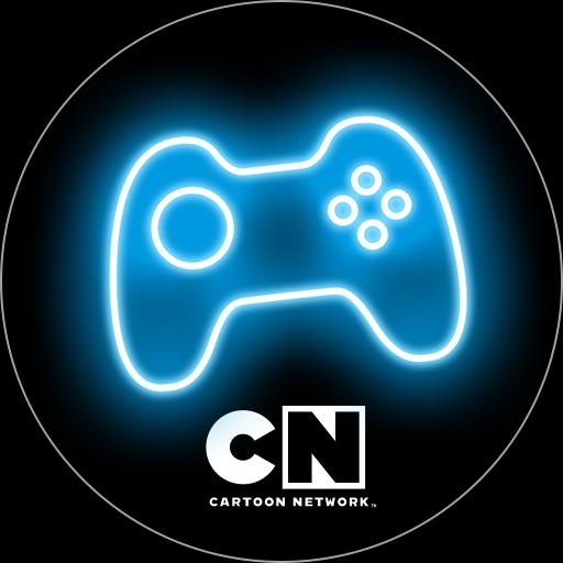 Cartoon Network Arcade Apk