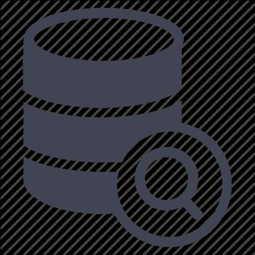 Search Icon Network