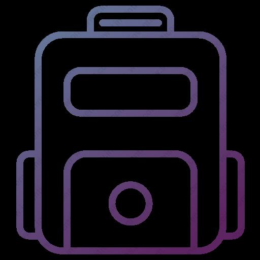 Download Case,study Icon Inventicons