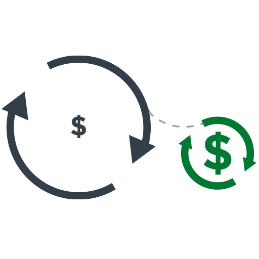 The Cash Cycle Guide