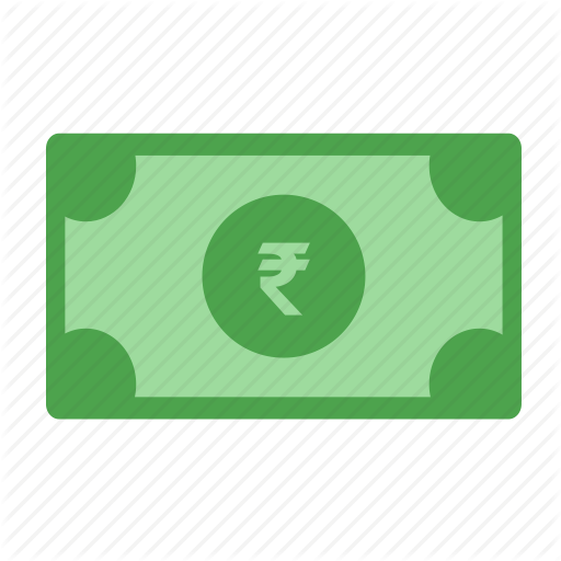 Cash, Currency, India Rupee, Money, Pay, Payment, Rupee Icon
