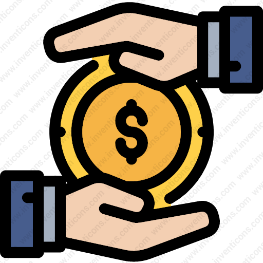Download Business,financial,payment,methods,bank,cash Icon
