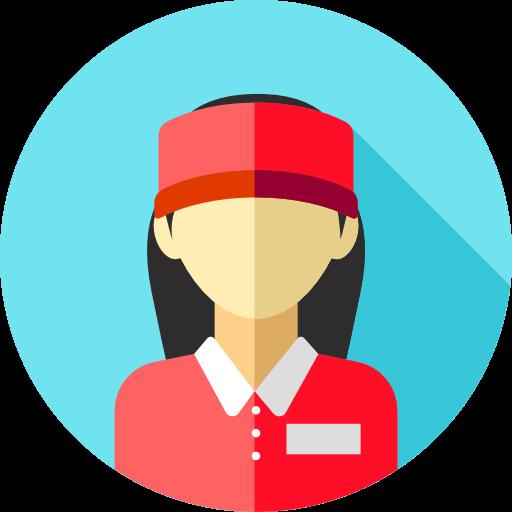 User, Profile, Profession, Professions And Jobs, Avatar, Job