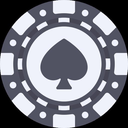 Gambler Casino Png Icon