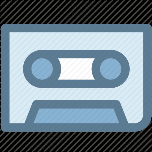 Audio, Cassette, Cassette Tape, Multimedia, Music, Musictape, Tape