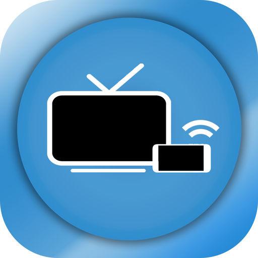 App Store Discount Off 'pro Mirror Cast Insignia Tv'