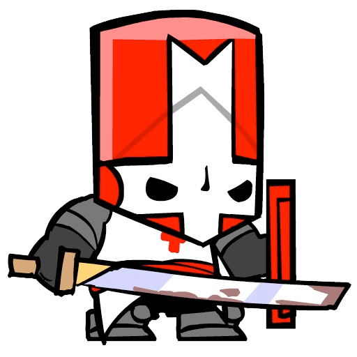 Castle Crashers For Mac Os X Control Command Escape