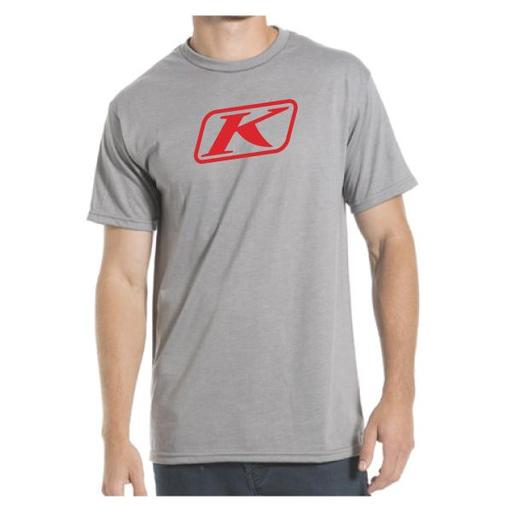 Icon Tagged T Shirts Hfx Motorsports