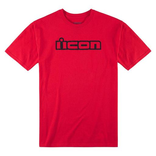 Men's Casual Tagged Icon Hfx Motorsports