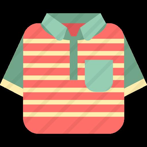 Mens Clothing