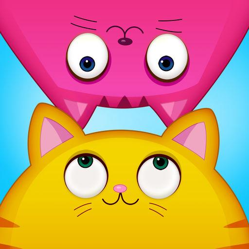 Cat Stack Games Pocket Gamer