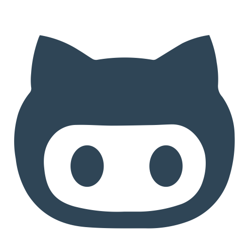 Ninja, Cat, Figure, Avatar, Face Icon Free Of Brands Flat