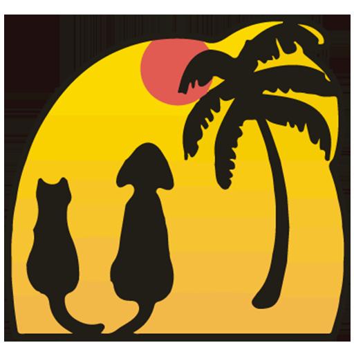 Mcallen Veterinarian, Pet And Animal Hospital, Veterinary Care