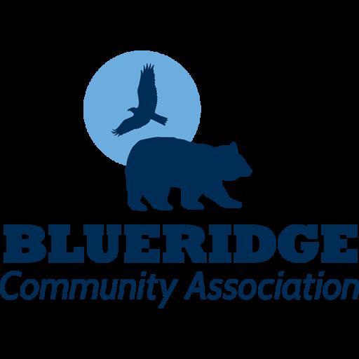 Cropped Favicon Blueridge Community Association