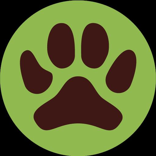 Favicon All For Pets