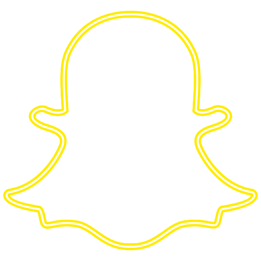 Collection Of Free Transparent Snapchat Vector Download On Ui Ex